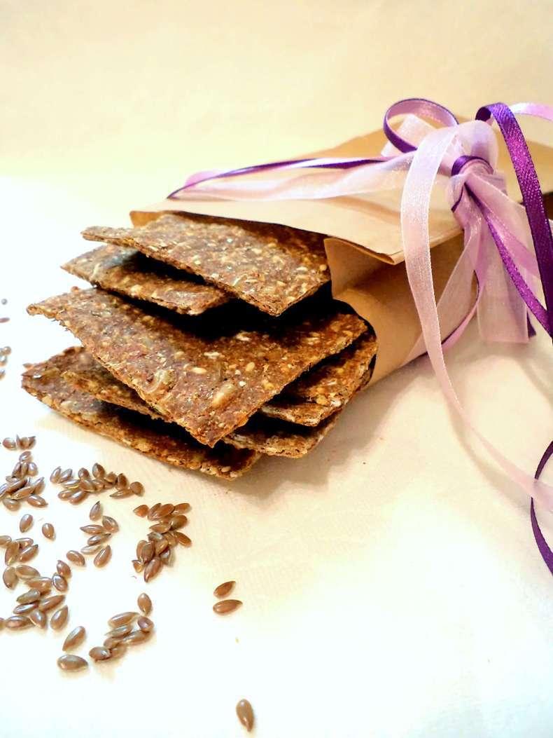 Как делается песочное печенье