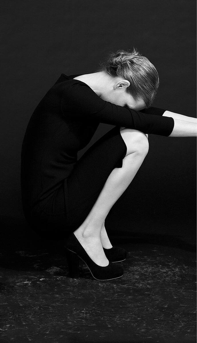 Психологические защиты и совладающее поведение