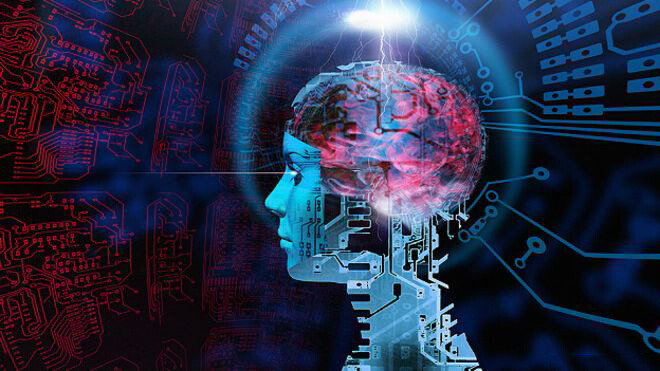 Иллюзии мозга. Почему умного человека легче обмануть на бытовом уровне
