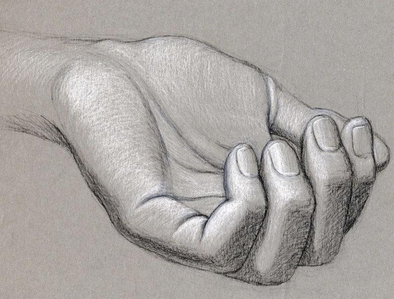 Немеют руки по ночам: причина - не в возрасте