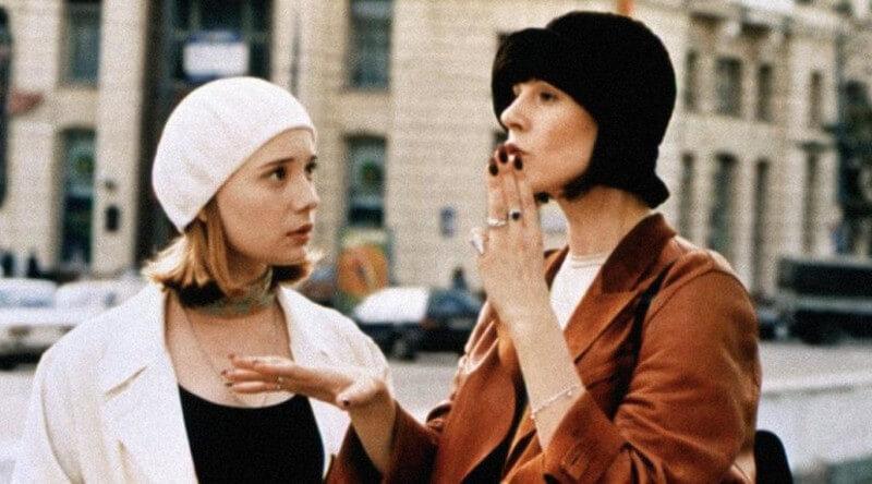 7 фильмов о настоящих женщинах, которые стоит посмотреть всем!