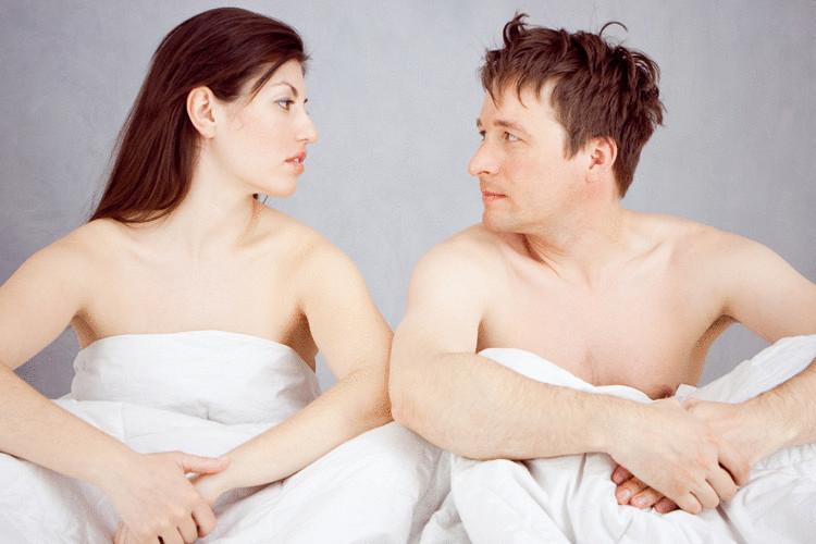 Сексуальная открытка любимому 15 фотография