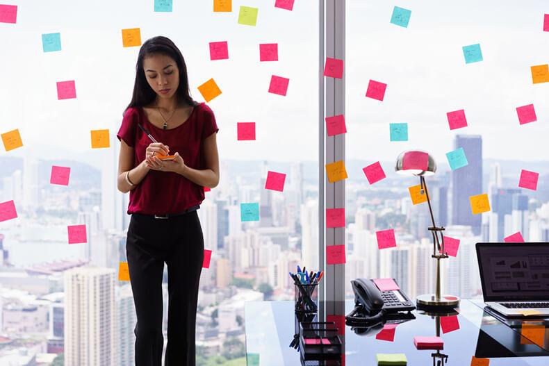 21 совет для тех, кто открывает первый стартап