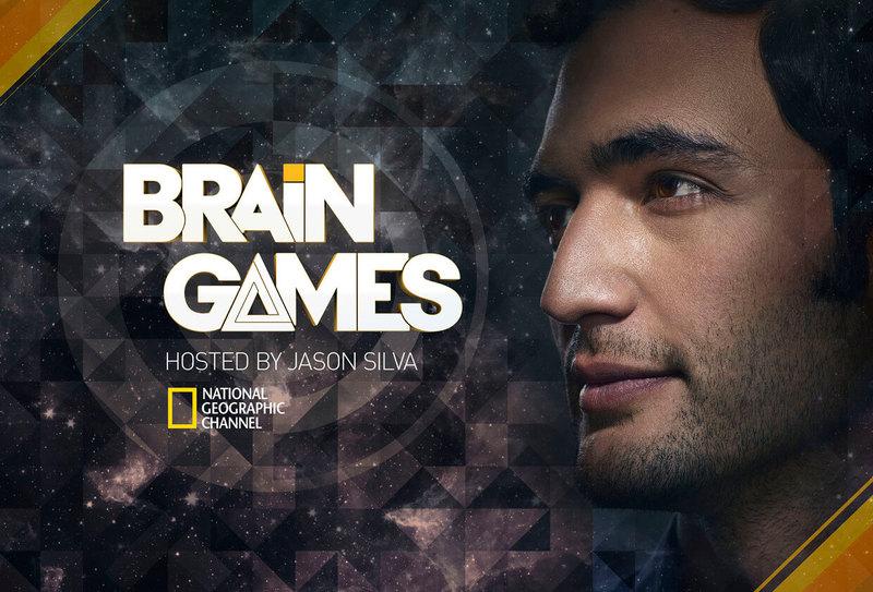 7 документальных фильмов о мозге и сознании