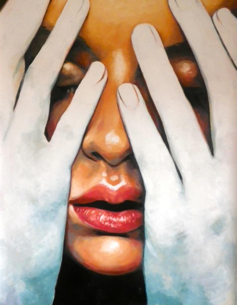 Скрытая агрессия: 3 вида обволакивающего насилия