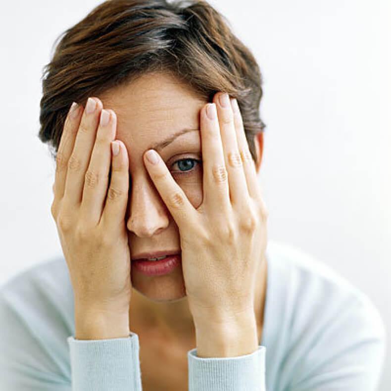Что такое эстрогены у женщины