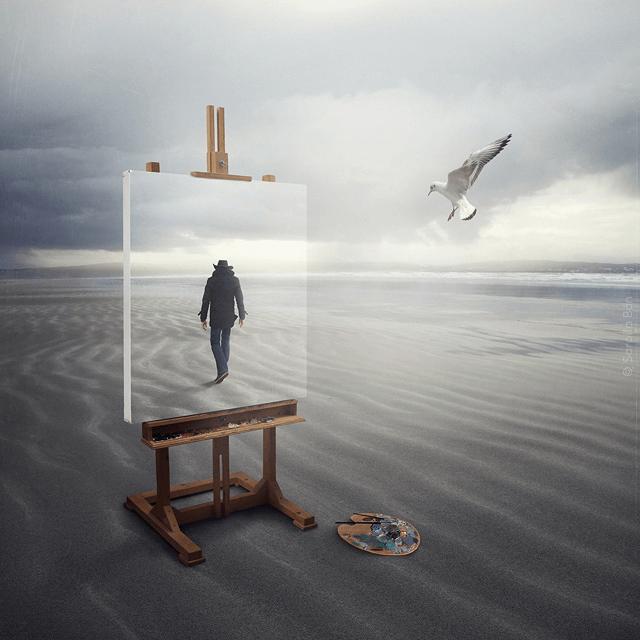 5 признаков того, что ваш личностный рост прекратился
