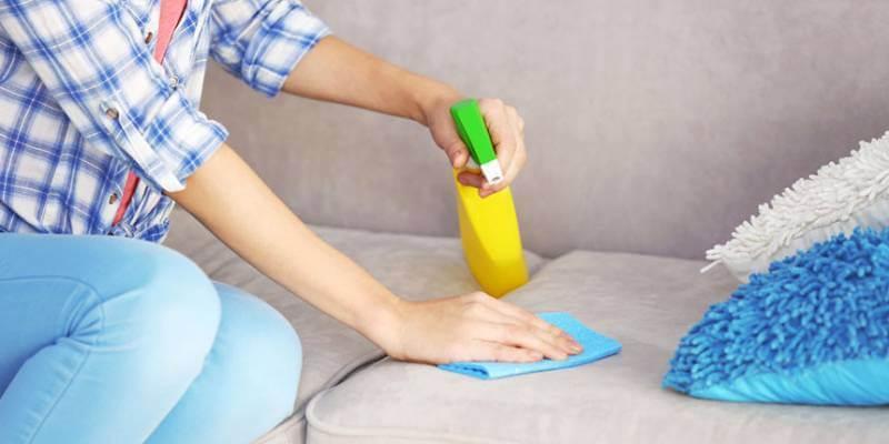 Как очистить духовку от жира и нагара быстро и легко 42