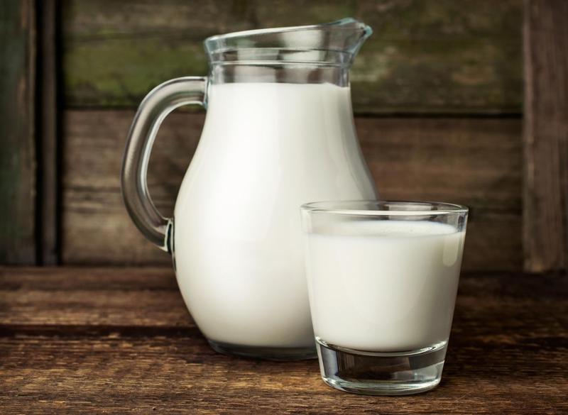 Нил Барнард: СКРЫТЫЕ причины нашего пристрастия к вредной пище