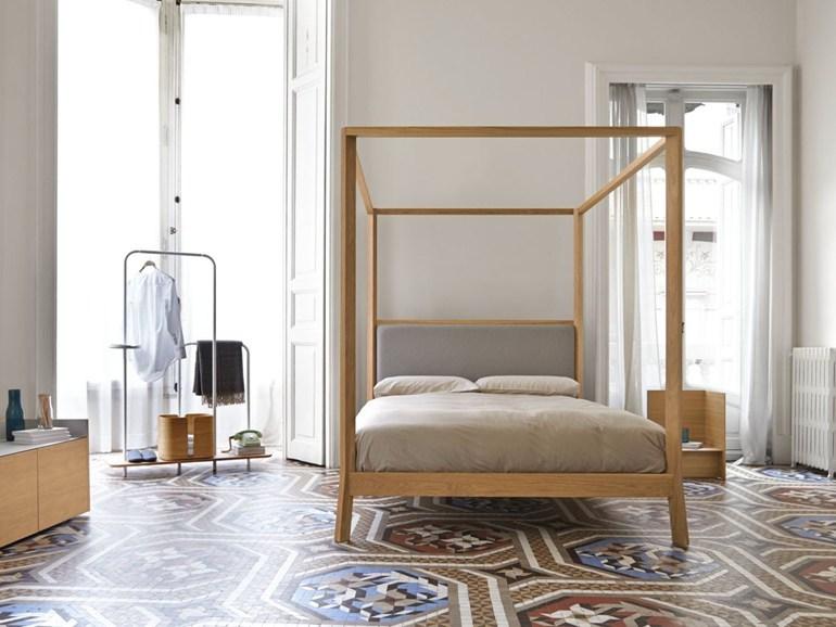 5 правил декора спальни