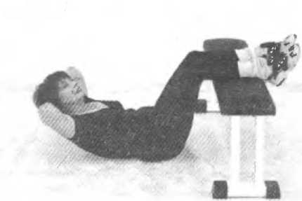 Самые ВАЖНЫЕ упражнения для здоровья и долголетия