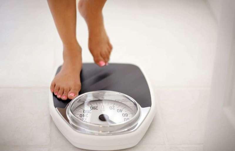 Почему женщины с годами толстеют