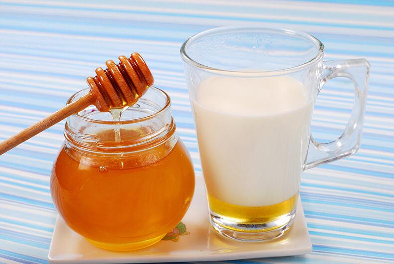 Уникальные рецепты: Сливочное масло для здоровья и красоты