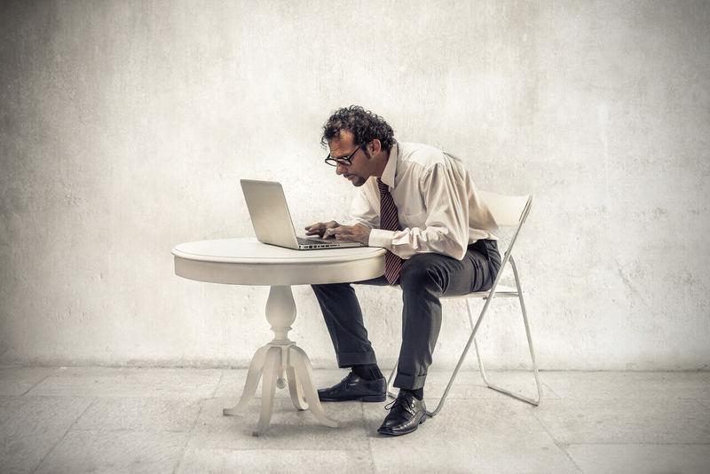 Отсекаем лишнее: 13 способов работы с пожирателями времени