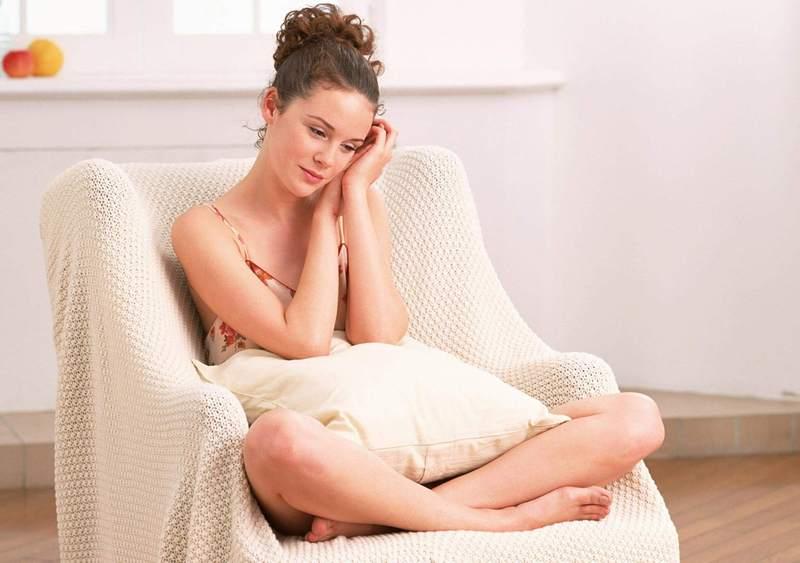 Специально для женщин: Лечение цистита за 1 день – без таблеток и антибиотиков