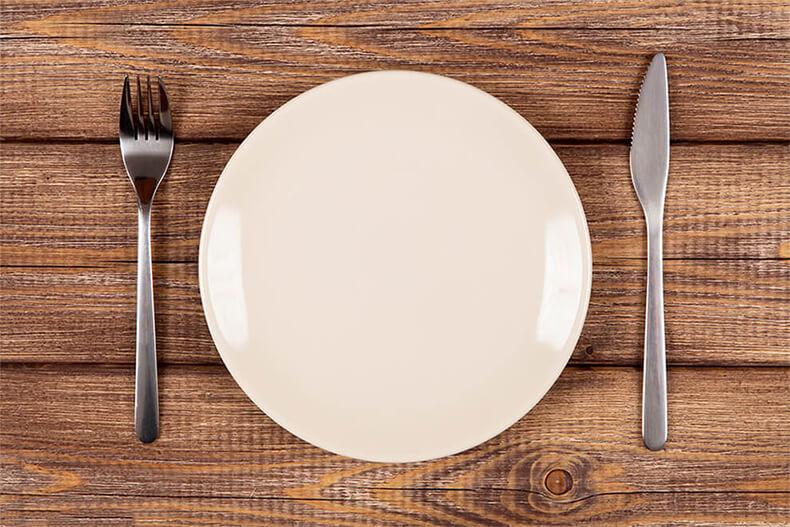 Как правильно выходить из однодневного голодания