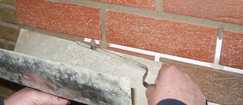 Облицовка плиткой стен сприменением бетоноконтакта материал краски для стен vray