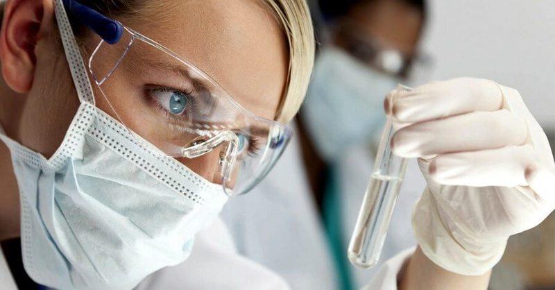 Печеночные пробы: нормы и расшифровка анализа