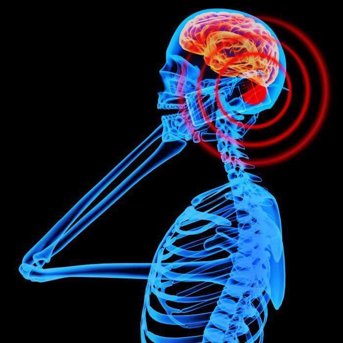 ВАЖНО! КАК влияют Wi-Fi и сотовые телефоны на наше биологическое и психическое здоровье