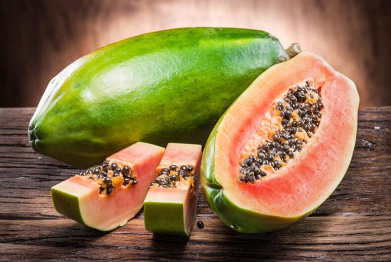 10 продуктов, которые были генетически модифицированы, но об этом мало кто знает