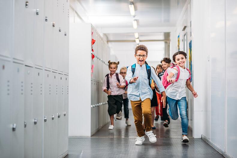 Чешская школа: как все устроено