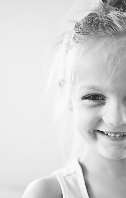 10 фраз, которые я не сказала своему ребёнку перед школой. А зря!