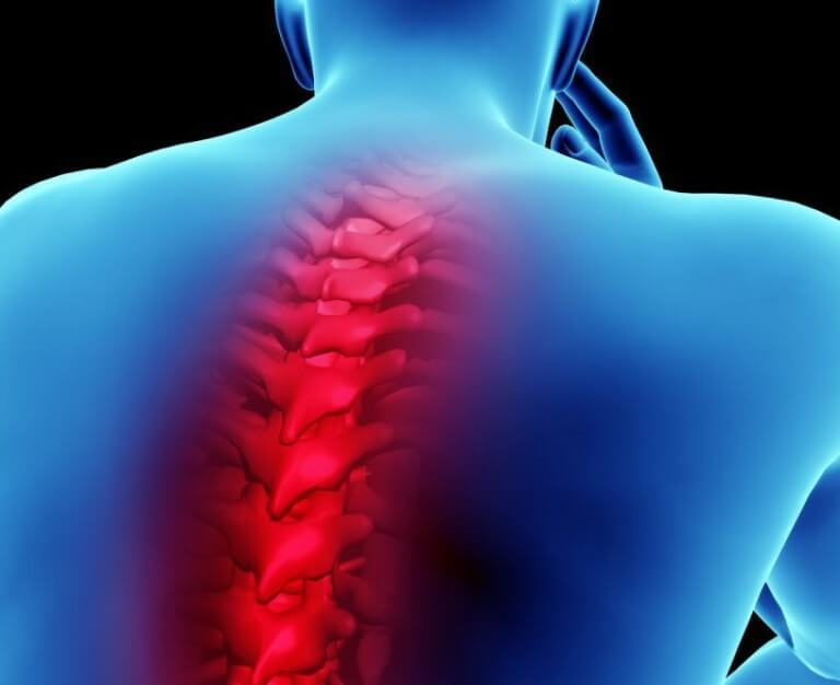 3 ЗОЛОТЫХ совета при остеохондрозе