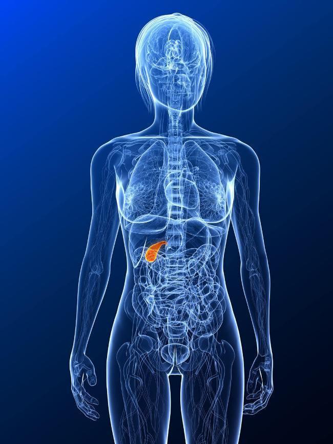 Боли в серце и суставы сроки окостенения ядер тазобедренных суставов