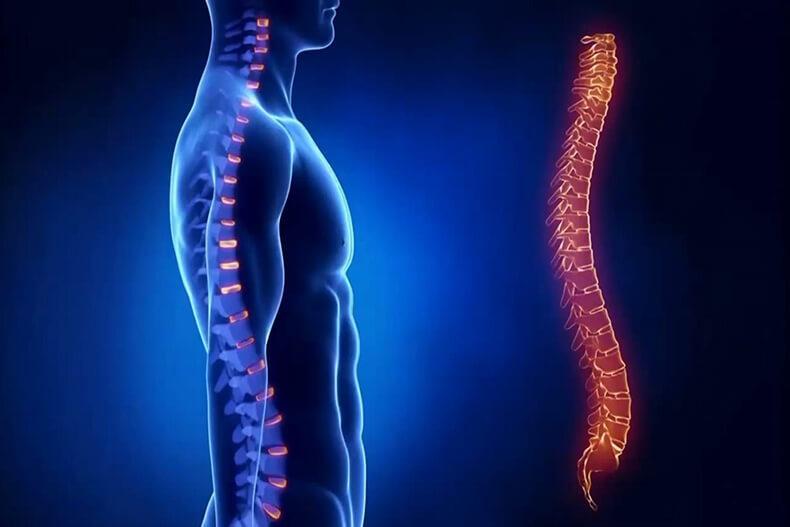 Шейный остеохондроз: 8 упражнений, которые принесут облегчение