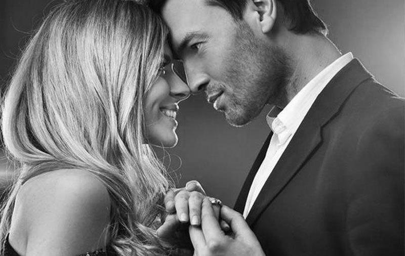 38 жестоких истин о реальных отношениях