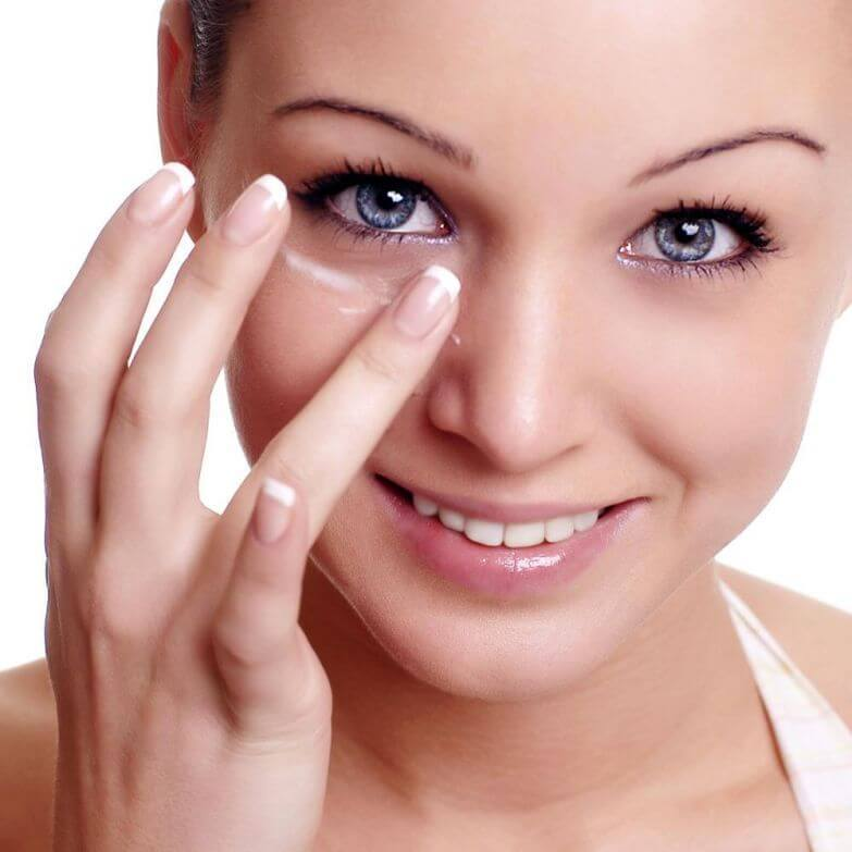 Это простое средство СЕКРЕТ совершенства кожи