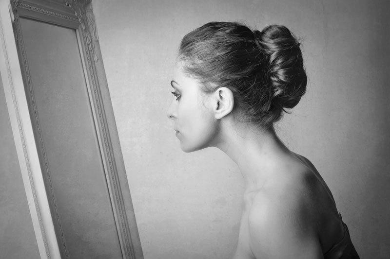5 психологических трюков, которые сделают вас привлекательной