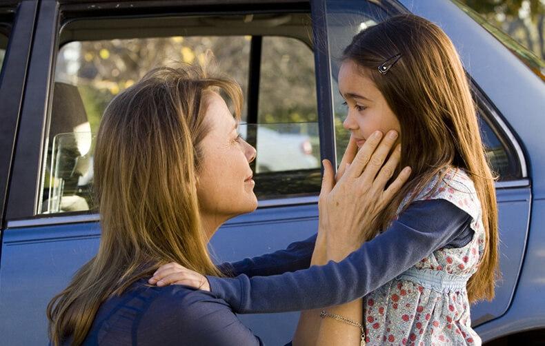 9фильмов для женщин, которые стоит посмотреть водиночестве