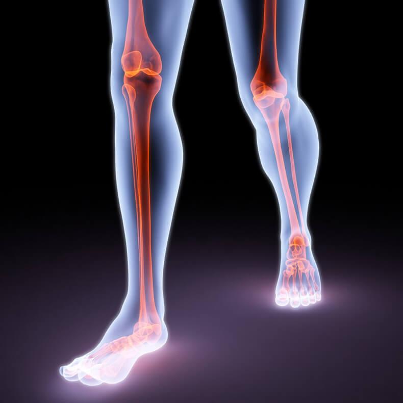 Почему крутит суставы по ночам рецепт андриенко от боли в суставах