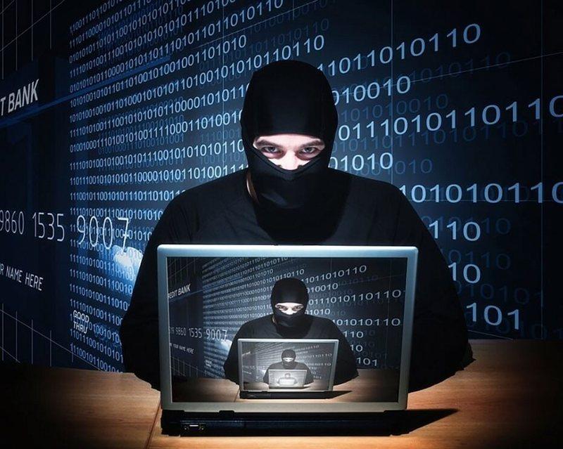 Как я ворую номера кредиток и пароли у посетителей ваших сайтов