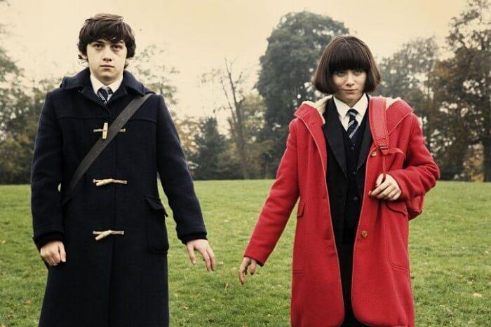 15 добрых фильмов, которые смогут вернуть веру в лучшее
