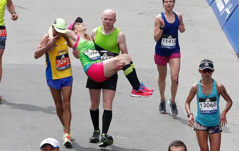 Как, занимаясь бегом для здоровья, можно убить свое сердце