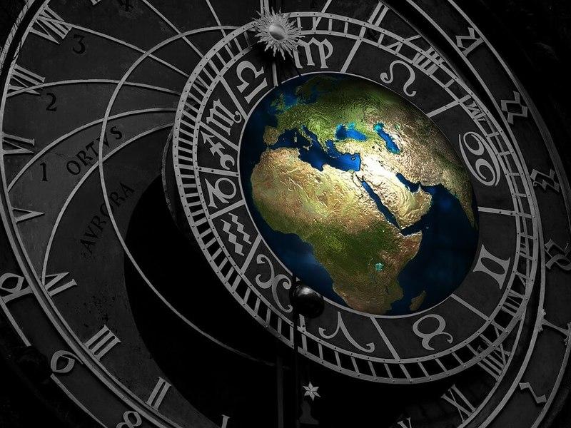 Астрология: 7 СЕКРЕТОВ успеха для каждого дня недели