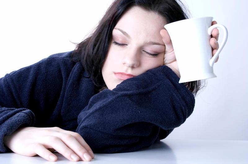 Пониженное давление: ЧТО скрывается за гипотонией