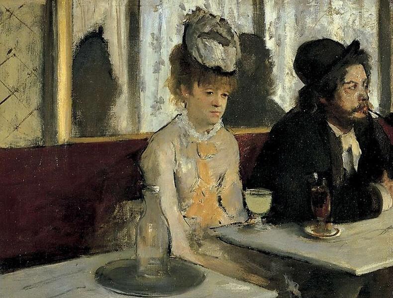 Amor fati: философский рецепт Фридриха Ницше, как справляться с сожалениями и страданиями