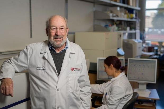 Метод Леви: терапия, которая убивает первоначальный рак и отдалённые раковые клетки