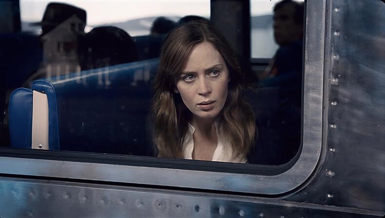 12 фильмов, которые придутся повкусу настоящим интеллектуалам