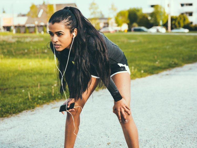 Упражнения для занятий спортом дома