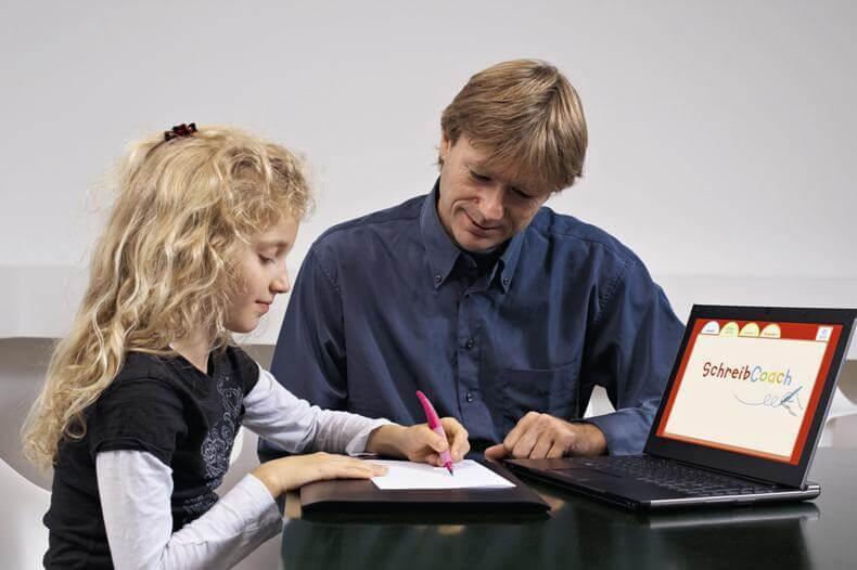 Писать — значит думать: Как <a href='https://econet.ru/articles/tagged?tag=%D0%BF%D0%B8%D1%81%D1%8C%D0%BC%D0%BE' target='_blank'>письмо</a> от руки влияет на работу мозга