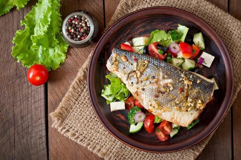 Діабет і гіпертонія: яких продуктів краще уникати