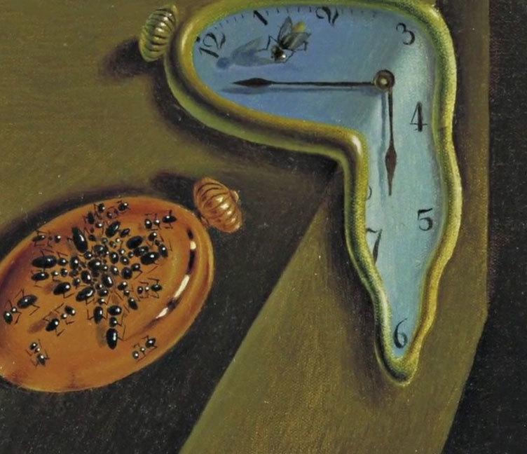 Урсула Ле Гуин о свободном времени, которого не существует
