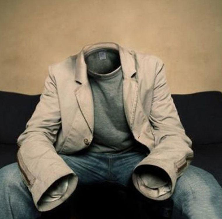 5 надежных примет, что мужчина НЕ ВАШ