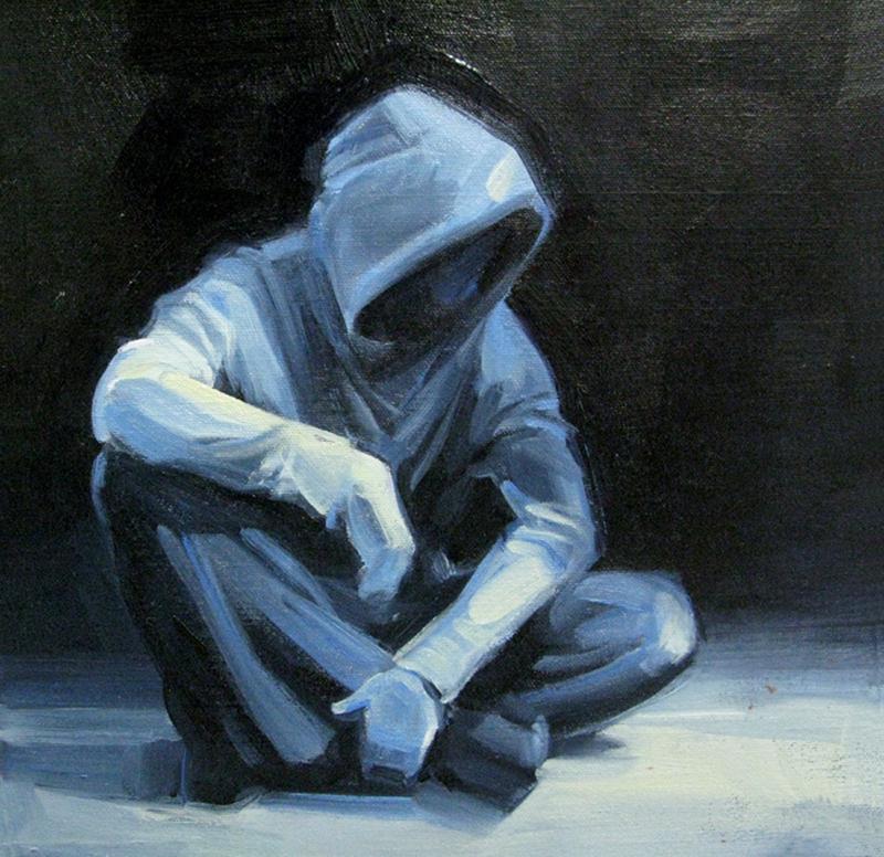 Покорные люди: 5 психологических особенностей