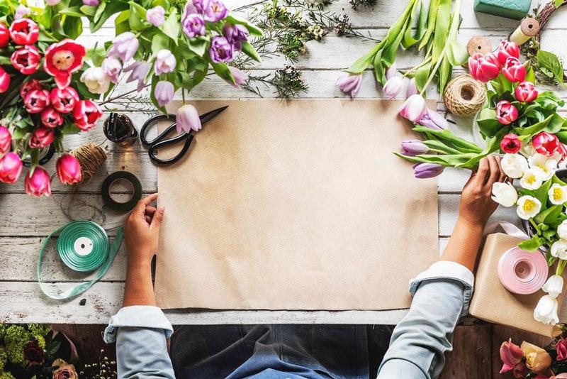 5 советов, как пережить весеннее обострение требований к себе