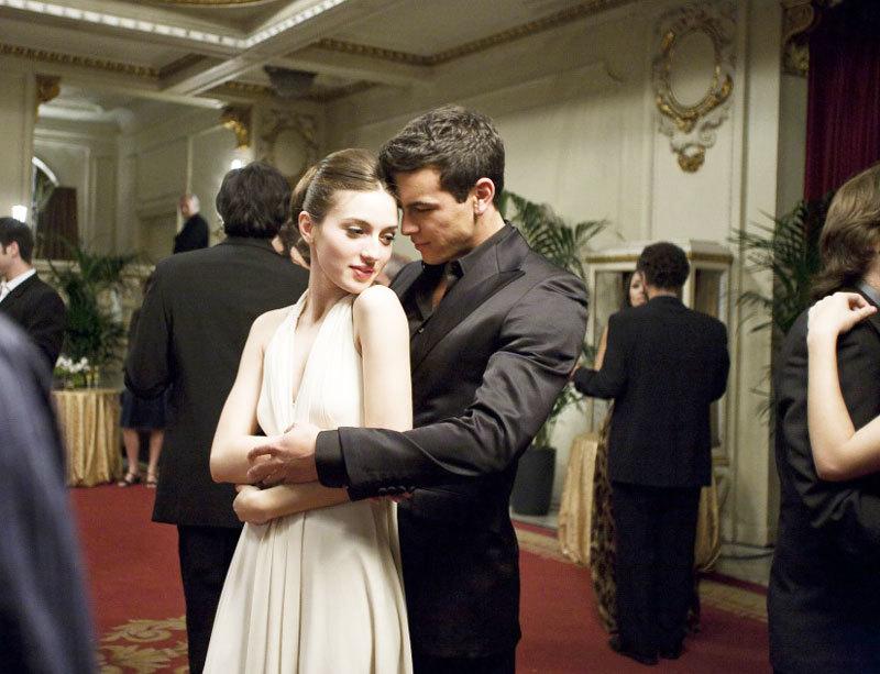 ТОП 10 фильмов для романтиков
